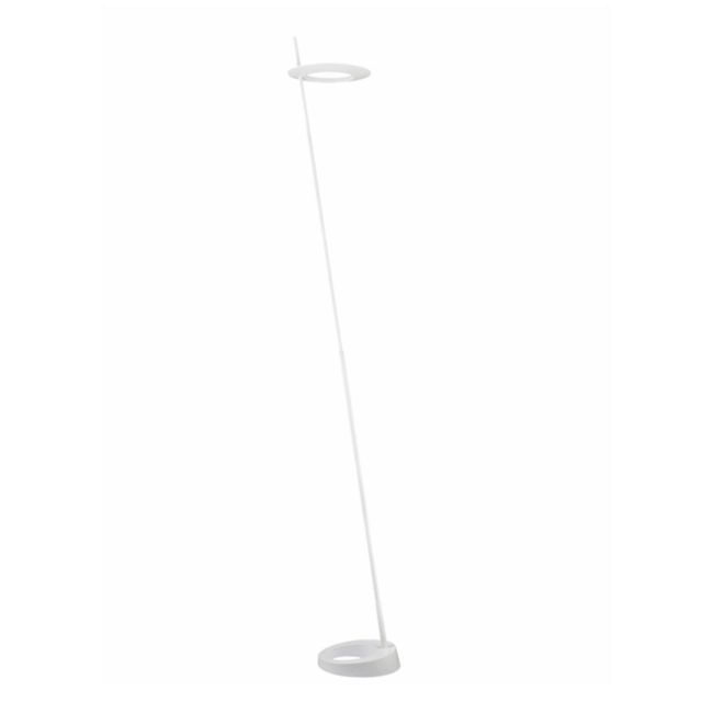 Ringlo LED Floor Lamp by SONNEMAN - A Way of Light   2415.03