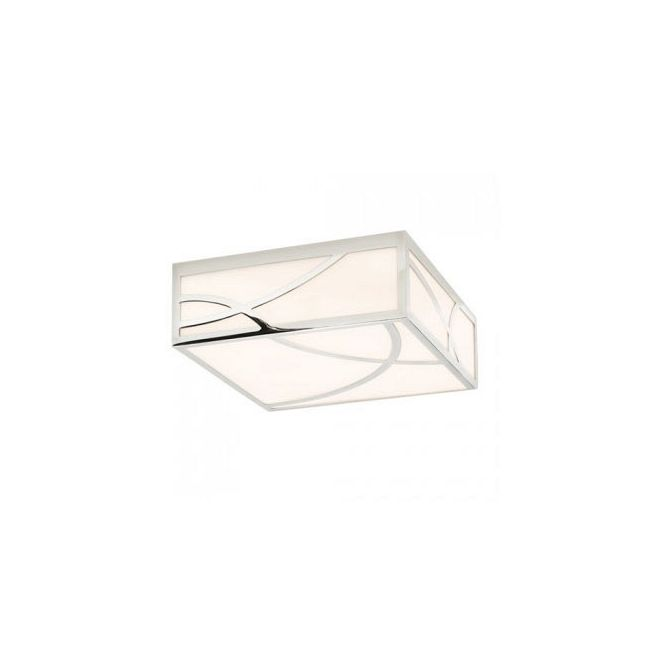 Haiku Square LED Flush Mount by SONNEMAN - A Way of Light | 2539.35