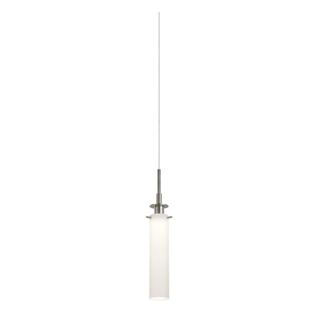 Candle Plus LED Pendant by SONNEMAN - A Way of Light | 3027.13