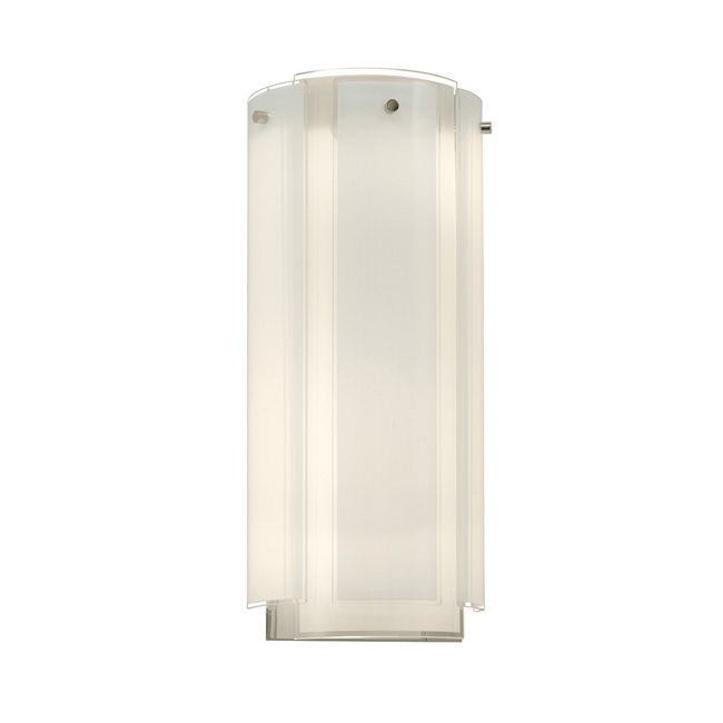 Velo Wall Sconce by SONNEMAN - A Way of Light   3181.01
