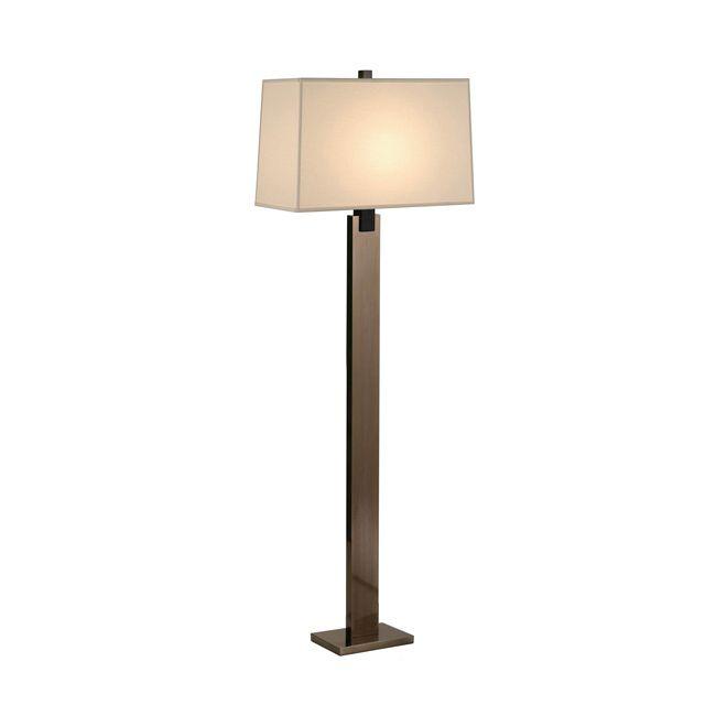 Monolith Floor Lamp by SONNEMAN - A Way of Light | 3306.50
