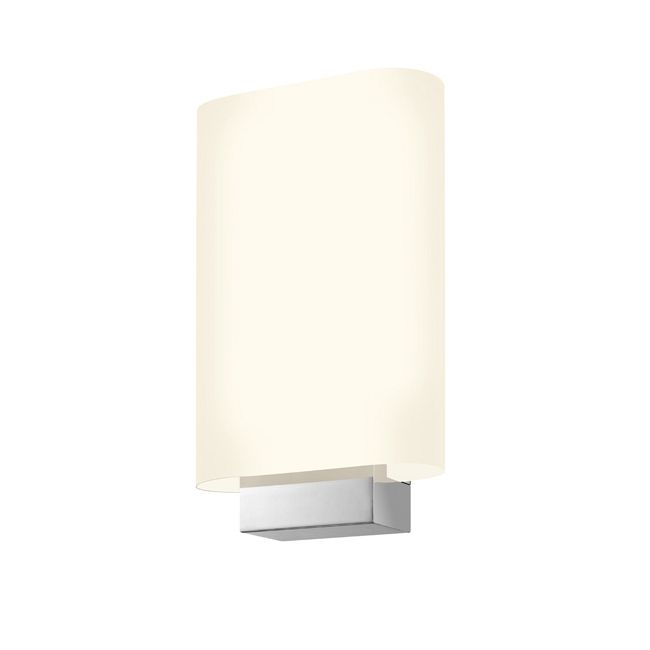 Link LED Tall Wall Sconce by SONNEMAN - A Way of Light | 3718.01
