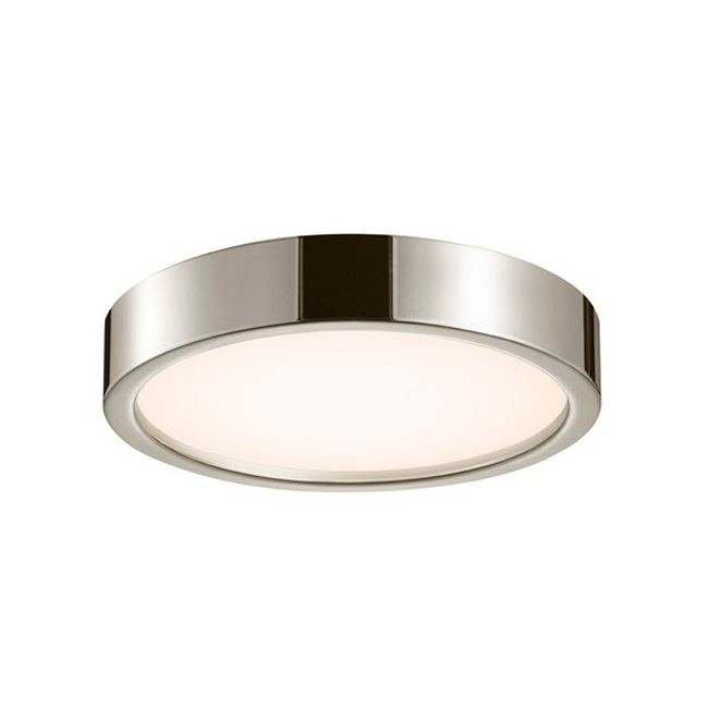 Puck Slim LED Flush Mount by SONNEMAN - A Way of Light | 3725.35