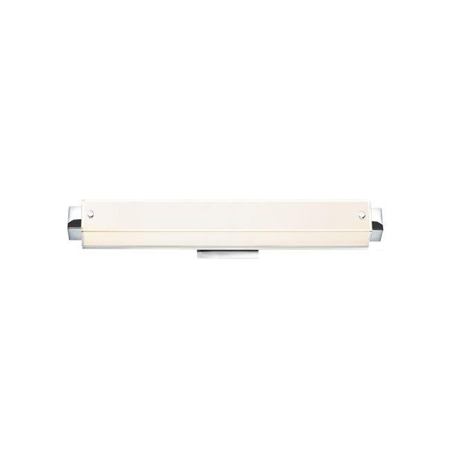 Parallel LED Bath Bar by SONNEMAN - A Way of Light | 3864.01LED