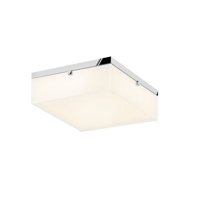 Parallel LED FLush Mount by SONNEMAN - A Way of Light | 3869.01LED