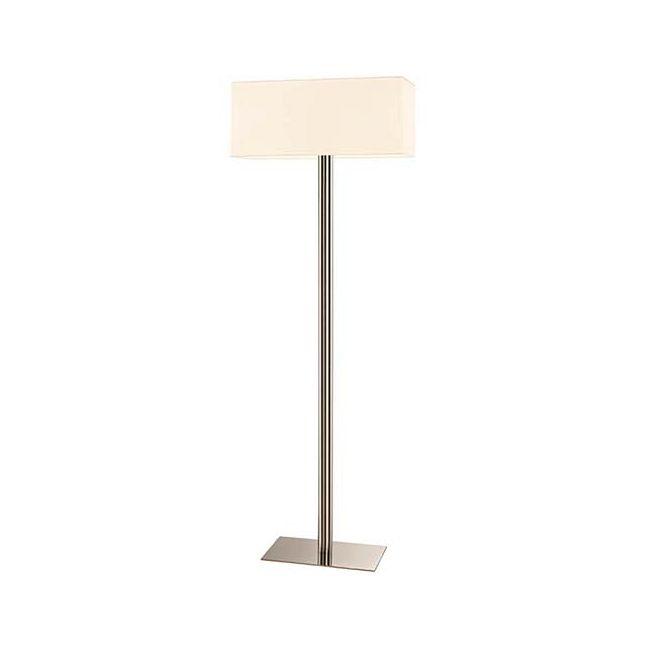Madison Floor Lamp by SONNEMAN - A Way of Light | 4613.35