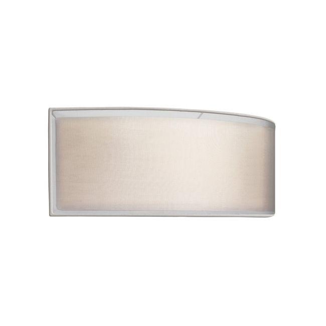 Puri Horizontal Wall Sconce by SONNEMAN - A Way of Light   6018.13