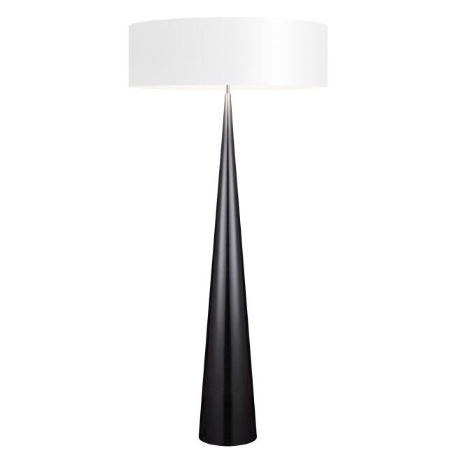 Big Floor Cone Floor Lamp by SONNEMAN - A Way of Light | 6141.62W