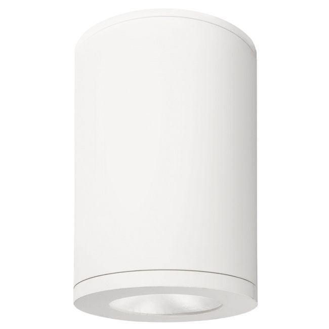 Tube Spot Beam Outdoor Architectural Ceiling Light  by WAC Lighting