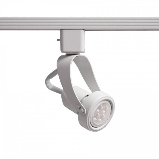 J Series 104 LED Track Head  by WAC Lighting