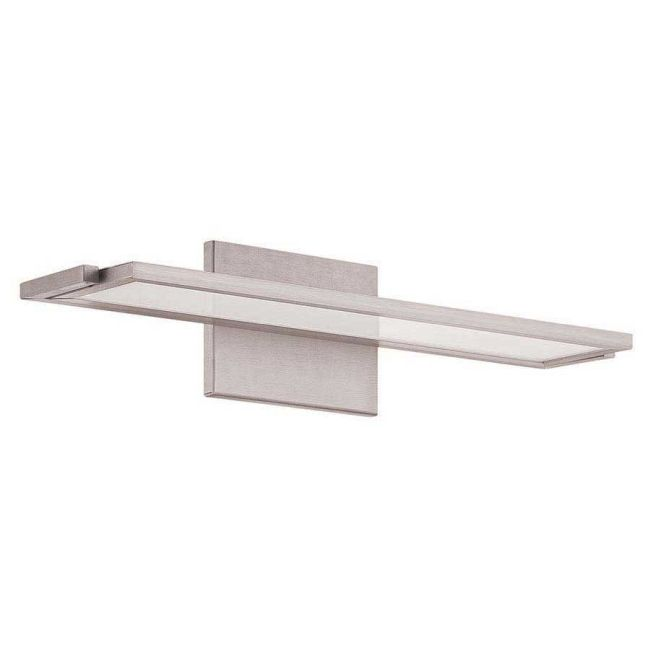 Line Bathroom Vanity Light  by dweLED by WAC Lighting