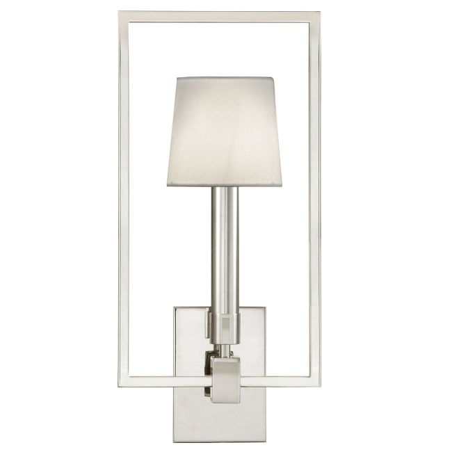 Grosvenor Square 1250 Wall Light by Fine Art Lamps   211250