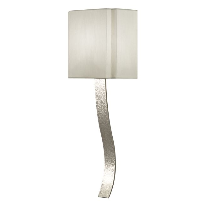 Grosvenor Square 1350 Wall Light by Fine Art Lamps | 211350