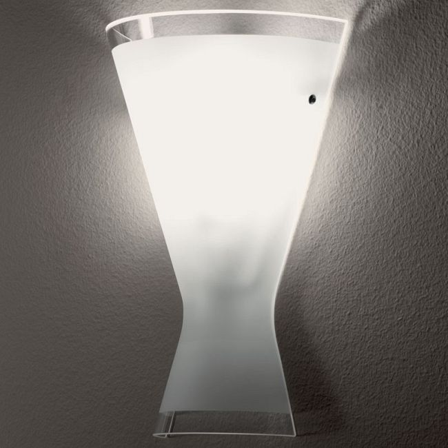 Memory A1 Wall Sconce  by De Majo