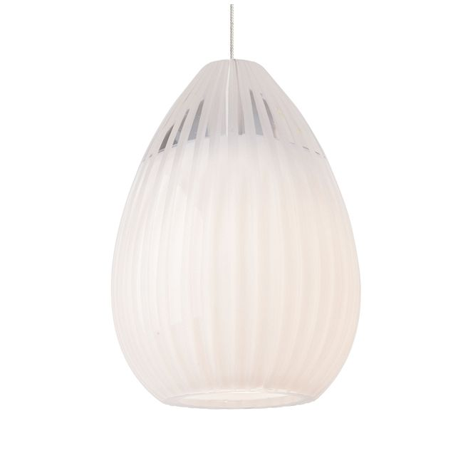 Freejack Ava Pendant by Tech Lighting | 700FJAVAWS