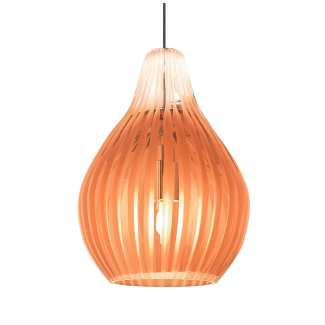 Freejack Avery Pendant by Tech Lighting | 700FJAVYOS