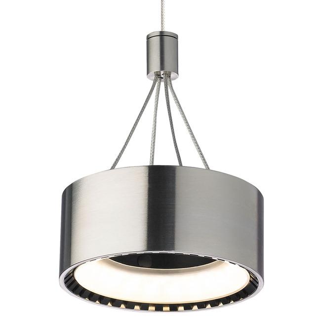 Freejack Corum LED Pendant by Tech Lighting | 700FJCORS-LED830