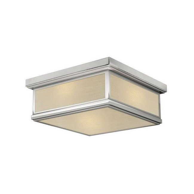 Avenue Fablux Ceiling by Stone Lighting | CL504TFPNLA10