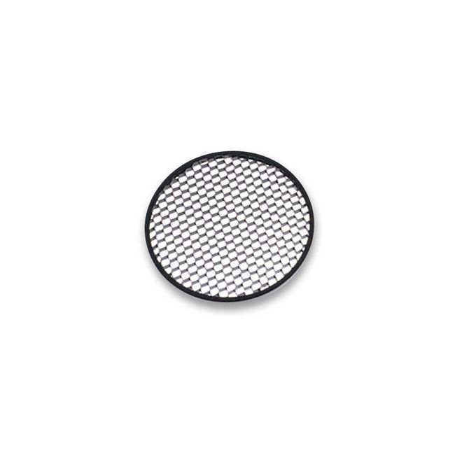 Hex Cell Louver 3.75 Inch by Lightolier | AL3HC