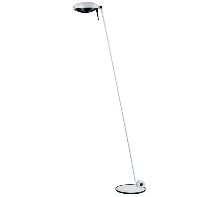 Elle 1 Floor Lamp by Lightology Collection | ELLE 61 02op