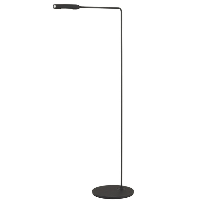Flo 945 LED Floor Lamp by Lightology Collection | 945 01ST