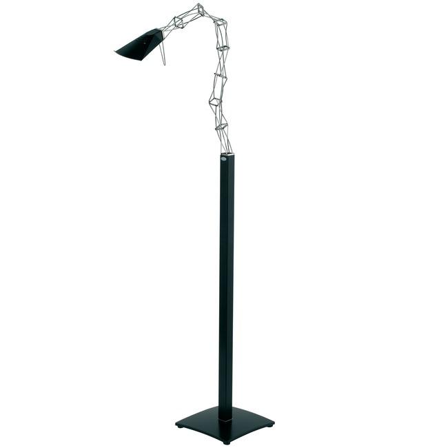 Mutli X Floor Lamp by Lightology Collection   MUTLI 27 01st