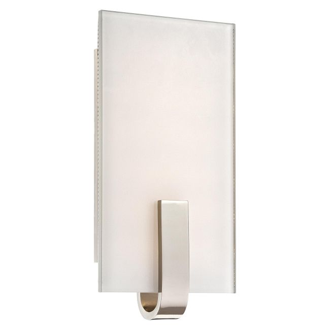 P1140 LED Wall Sconce by George Kovacs | P1140-613-L