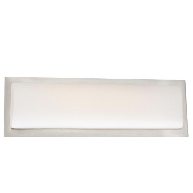 Universal ADA Wall Sconce by George Kovacs | P563-144A