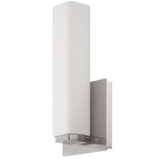 Vogue Wall Light by Modern Forms | WS-3111-BN