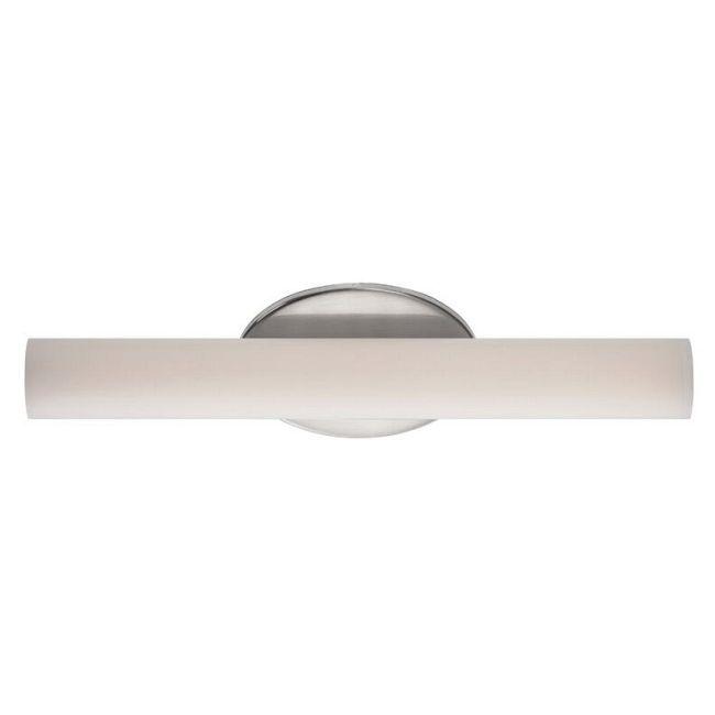 Loft Bathroom Vanity Light by Modern Forms | WS-3618-BN
