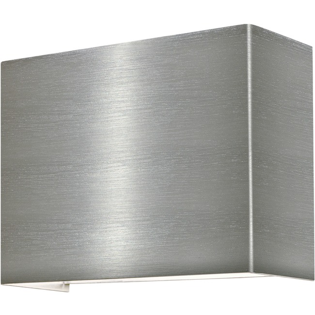 Layla Sconce by Stone Lighting   WS425SN