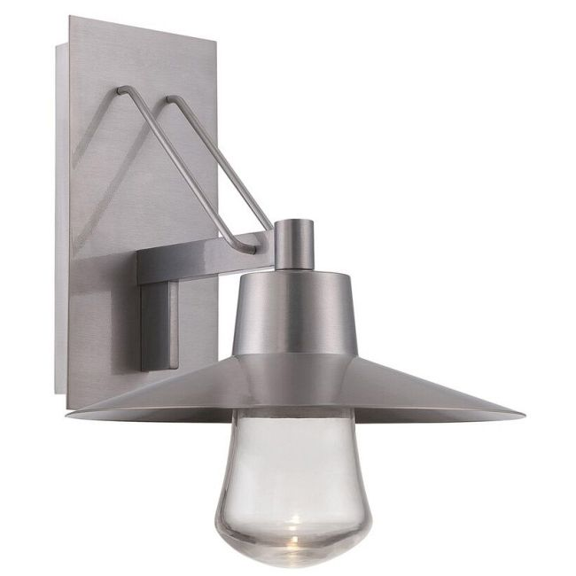 Suspense Outdoor Wall Light  by Modern Forms