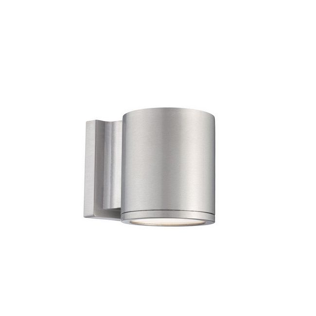 Up Down Light Outdoor Wall Sconce
