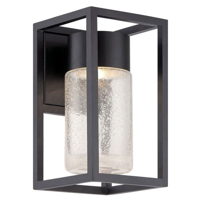 Structure Outdoor Wall Light  by Modern Forms