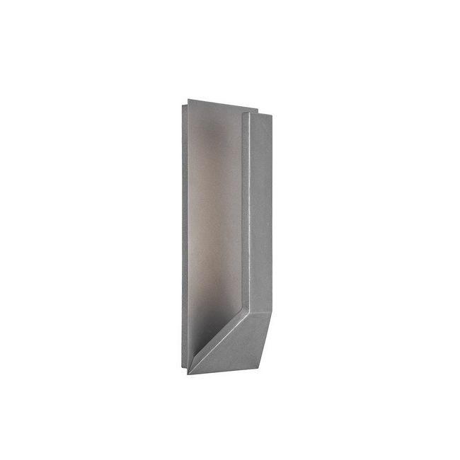 Uno Wall Sconce by dweLED by WAC Lighting | WS-W5915-GH
