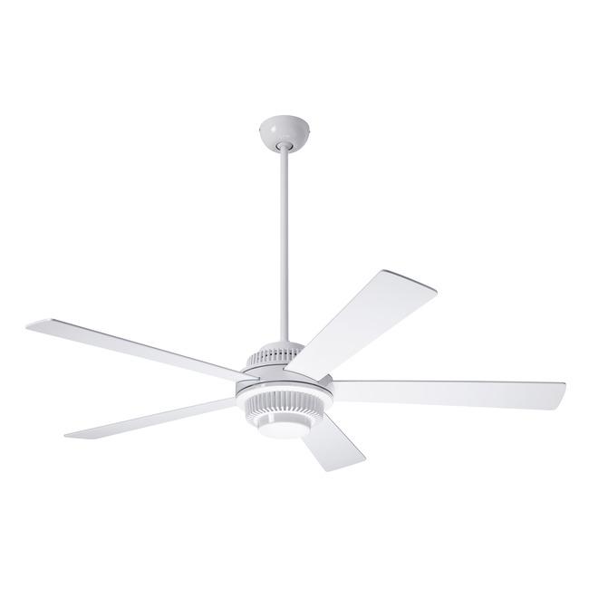 Solus Ceiling Fan  by Modern Fan Co.