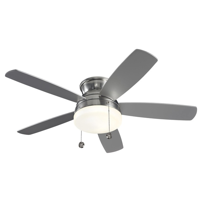 Traverse Ceiling Fan with Light by Monte Carlo | 5TV52BSD