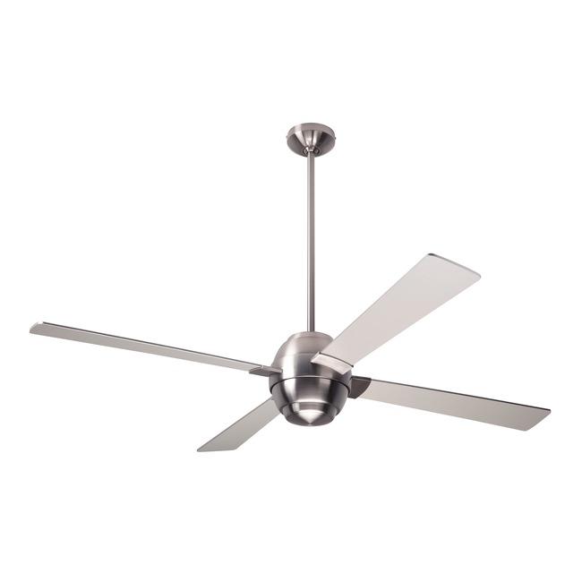 Gusto Ceiling Fan  by Modern Fan Co.