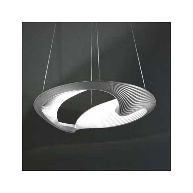 Sestessa Cabrio LED Direct/Indirect Pendant  by ZANEEN design
