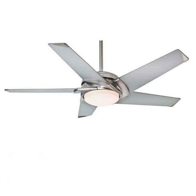 Stealth 5-Blade LED Ceiling Fan by Casablanca Fan | 59094