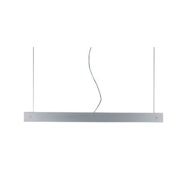 Marc Linear Pendant by B.Lux | BL-MARC-S-160-2-SL