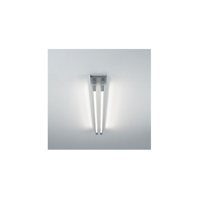 Roof CII Flush Mount by B.Lux | BL-ROOF CII/WII160
