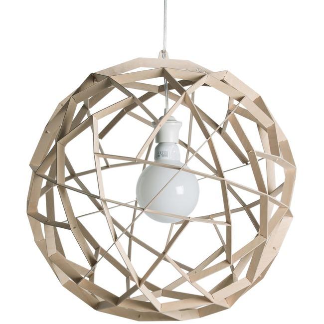 Havas Pendant by Showroom Finland | SF-HS85301