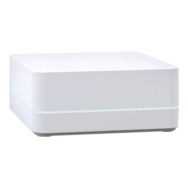 Lutron Caseta Wireless Smart Bridge Pro  by Lutron