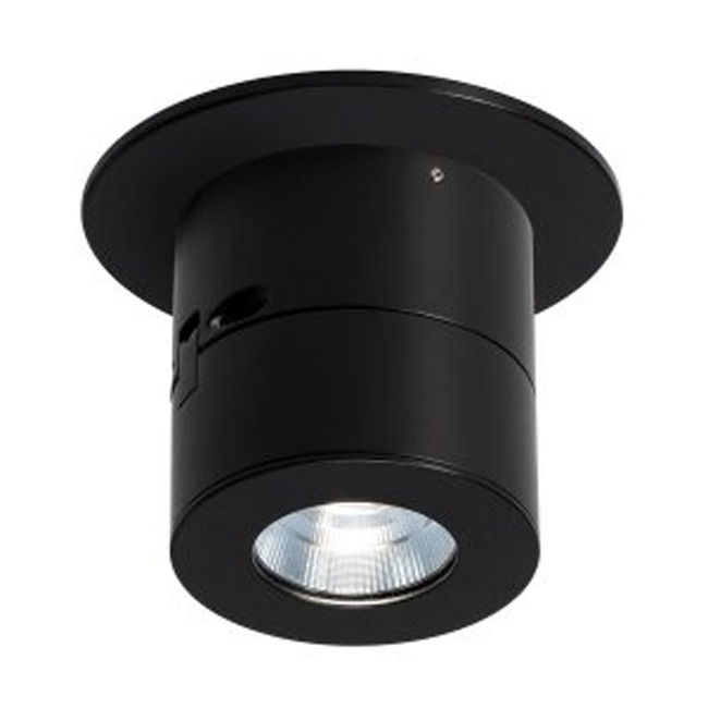 Favilla LED Ceiling or Wall Spot 50 Degree by Axo Mindled | K610500413