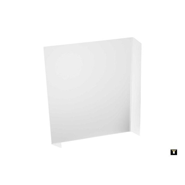 Rythmos LED Uplight Wall Right by Axo Mindled | K111180714