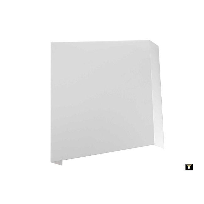 Rythmos LED Uplight Wall Left by Axo Mindled   K111280714