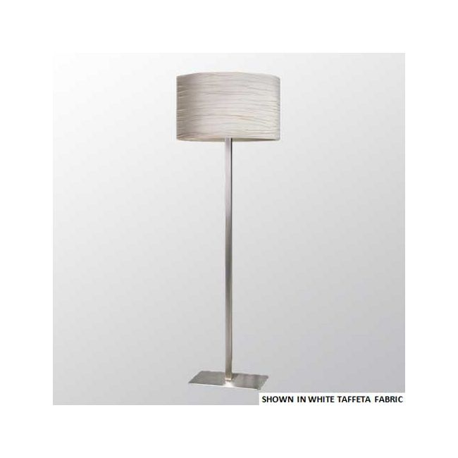 Neo Floor Lamp by El Torrent | TUS.NE.507.02.APB