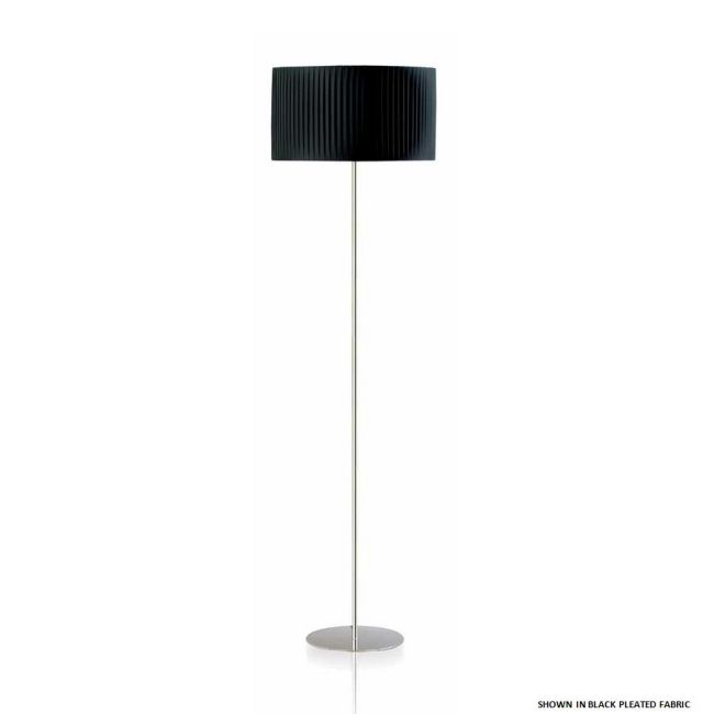 Xenia Floor Lamp by El Torrent | TUS.XE.321.02.ANG