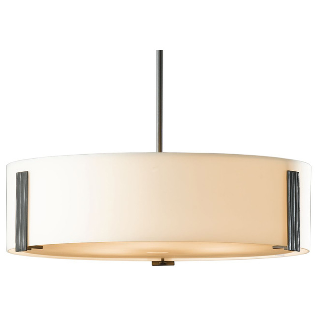 Impressions Pendant  by Hubbardton Forge